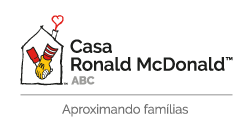 Casa Ronald Mc Donald ABC